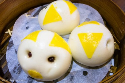 China-cute-food