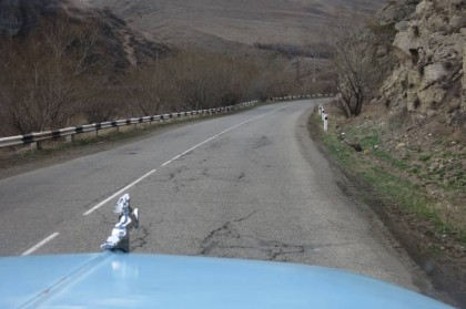 Hitchhiking_Armenia_3