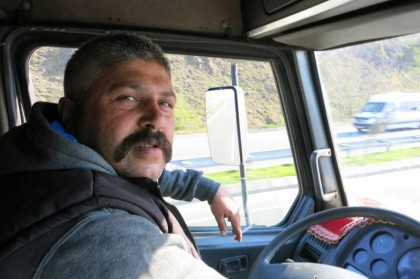 Hitchhiking_Turkey_4_truckdriver