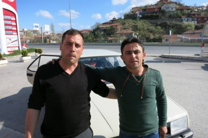 Hitchhiking_Turkey_8