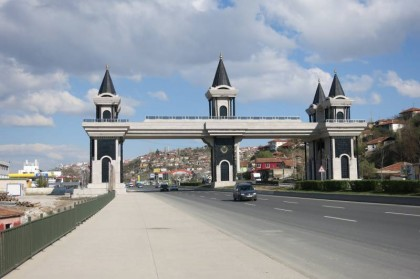 Hitchhiking_Turkey_9_Ankara