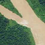Aerial pictures from the Nicaraguan Caribbean coast (14)