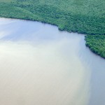 Aerial pictures from the Nicaraguan Caribbean coast (15)