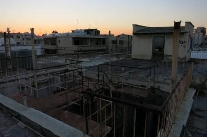 Urban_Exploration_Cyprus_8