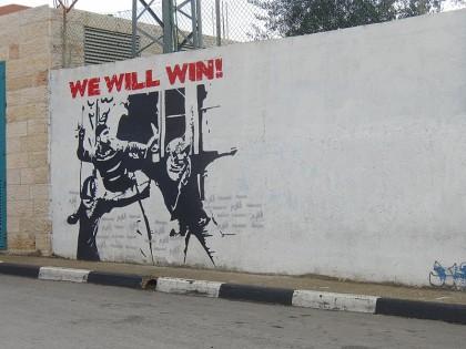 Aida graffiti