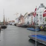 Copenhagen pictures: Nyhavn