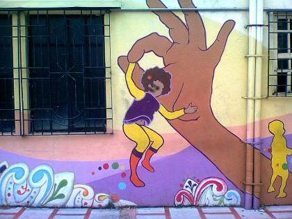 Costa Rica street art (16)