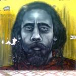 Costa Rica street art (29)