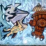 Costa Rica street art (1)