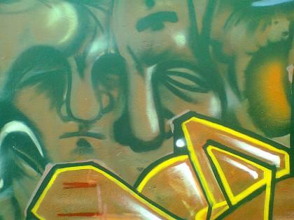Costa Rica street art (11)