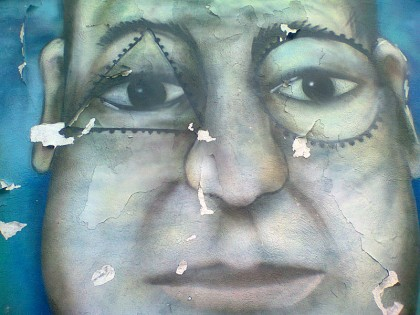 Costa Rica street art (13)
