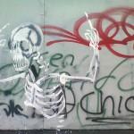 Costa Rica street art (22)