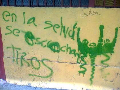 Costa Rica street art (24)