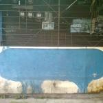 Costa Rica street art (28)