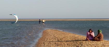 Lagoona/Lagoon Dahab