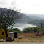 Pigs Peak, Swaziland