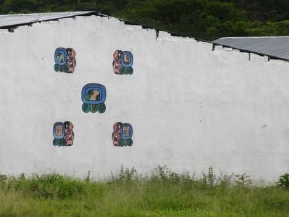 Street art Guatemala (10)