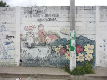 Street art Guatemala (12)