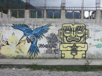 Street art Guatemala (15)