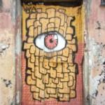 Street art Guatemala (4)