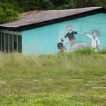 Street art Guatemala (9)