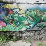 Street Art in Honduras (12)