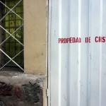 Street Art in Honduras (4)