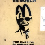 Street Art in Honduras (5)