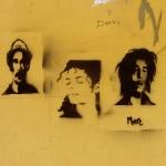 Street Art in Nicaragua (16)