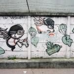 Street Art in Nicaragua (23)