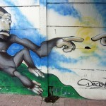 Street Art in Nicaragua (24)