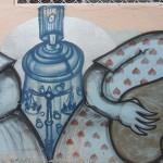 Street Art in Nicaragua (3)