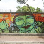 Street Art in Nicaragua (5)