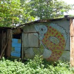 Street Art in Nicaragua (28)