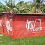Street Art in Nicaragua (29)