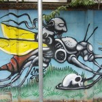Street Art in Nicaragua (7)