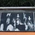 Street art: Tel Aviv (10)