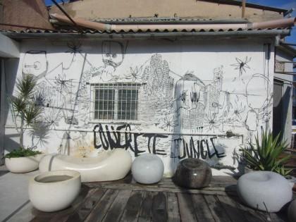 Street art: Tel Aviv (35)
