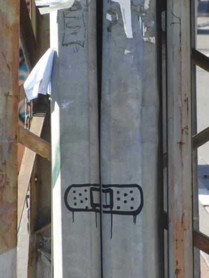Street art: Tel Aviv (15)