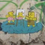 Street art: Tel Aviv (29)