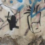 Street art: Tel Aviv (31)