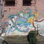 Street art: Tel Aviv (32)
