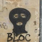 Street art: Tel Aviv (34)