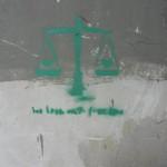 Street art: Tel Aviv (7)