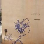 Street art: Tel Aviv (17)
