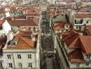 Portugal - Lisbon: street view