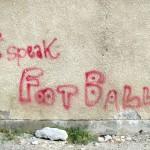 Dubai football