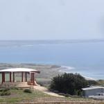 Kourion view