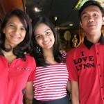 Malaysian food (people)
