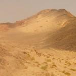 Bus Sharm El-Sheikh to El-Tor